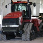 Case-IH 550 quadtrac